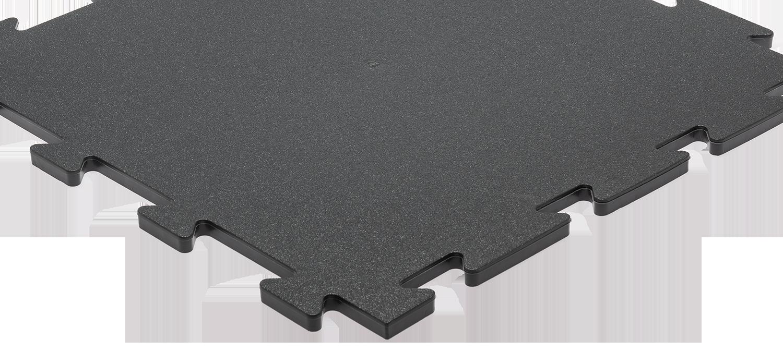 Colla Per Pavimenti Pvc pavimenti e piastrelle autoposanti in pvc - esseciplast
