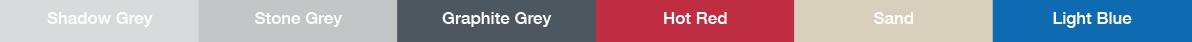 rallario-soft-tile-02